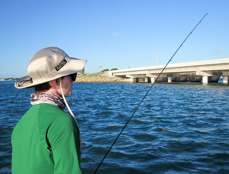 bridge fishing-8.jpg