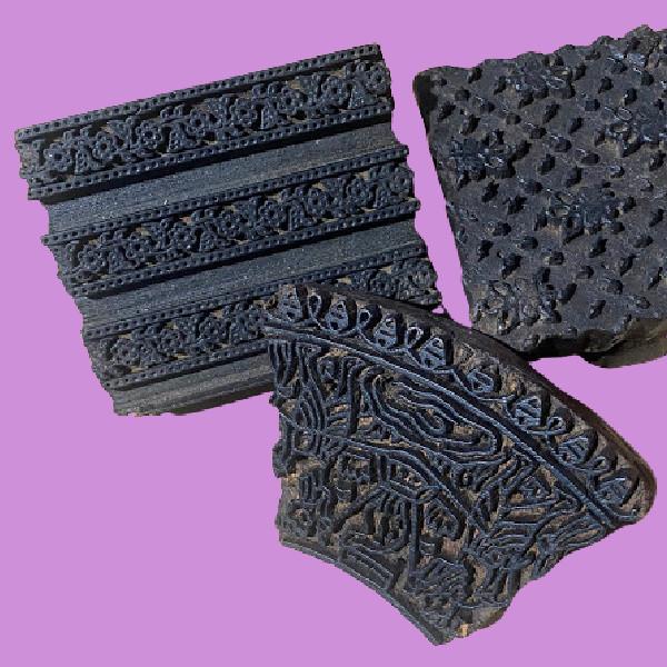 Vintage Indian Print Blocks by Decorative Salvage (1).jpg
