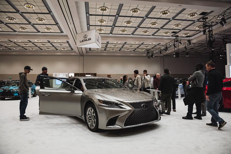 012619_Portland_International_Auto_Show-622.jpg