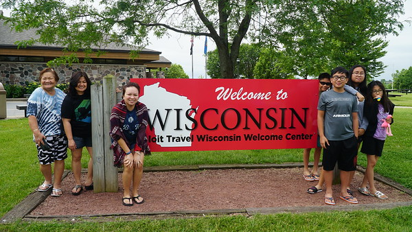 Wisconsin-Fradejas-June2019