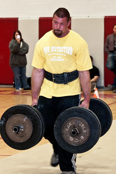 Paxton Strongman 7_ERF1278.jpg
