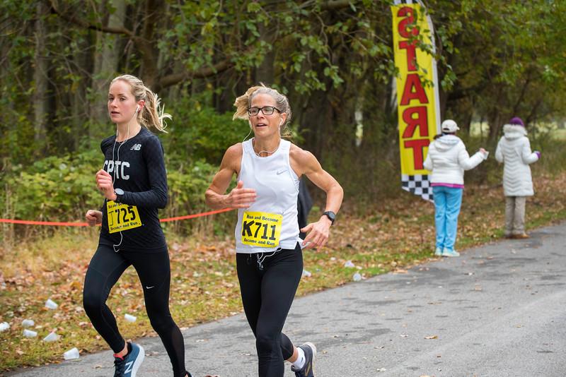 20191020_Half-Marathon Rockland Lake Park_206.jpg