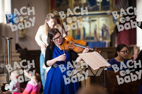 Bach to Baby 2017_Helen Cooper_Regents Park-2017-12-15-6.jpg