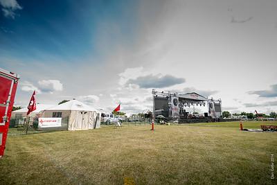 2014_SonShine_Festival