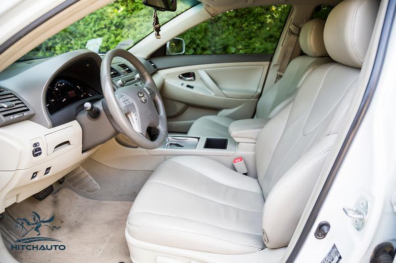 Toyota_Corolla_white_XXXX-6757.jpg