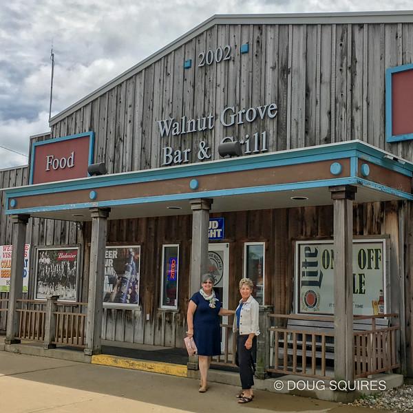 Walnut Grove Bar & Grill