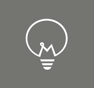 Millennovator - Logo