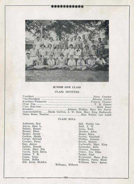 1929-0030.jpg