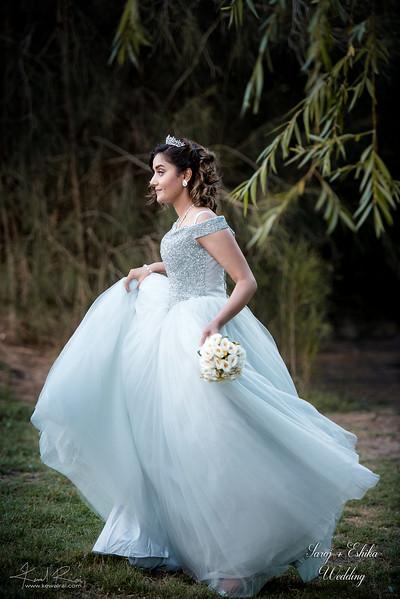 Saroj Eshika Wedding - Web_final (198).jpg