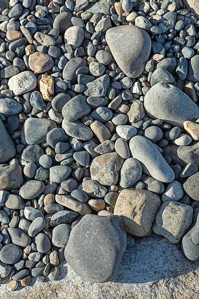 Boulder Beach Mix.jpg