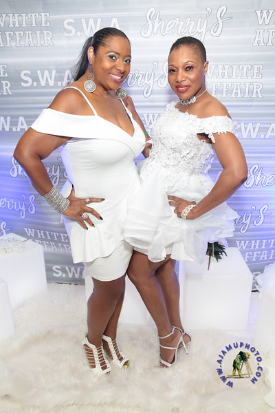 SHERRY SOUTHE WHITE PARTY  2019 re-178.jpg