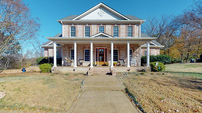 1102 Willow Brook Point Mt Juliet TN 37122