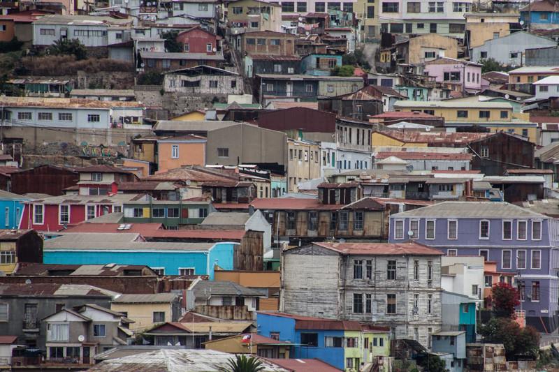 jan 17 - Valparaiso.jpg