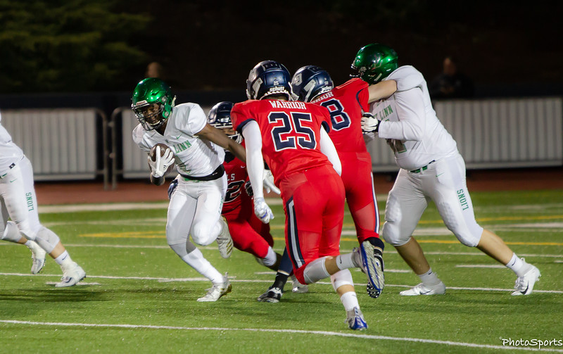 West Linn vs. Lake Oswego October 5, 2018-0270.jpg