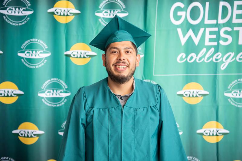 GWC-Graduation-Summer-2019-5301.jpg