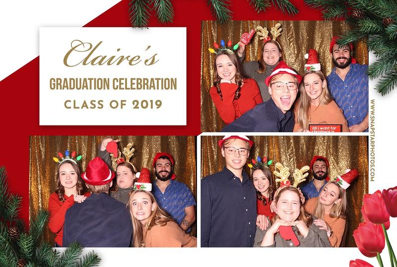 2019-12-20 Claire Graduation20191220_103101.jpg