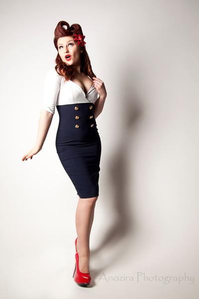 Lady Carolyn_020813_0062_1e.jpg
