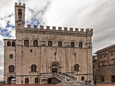Gallery-6 ~ Gubbio