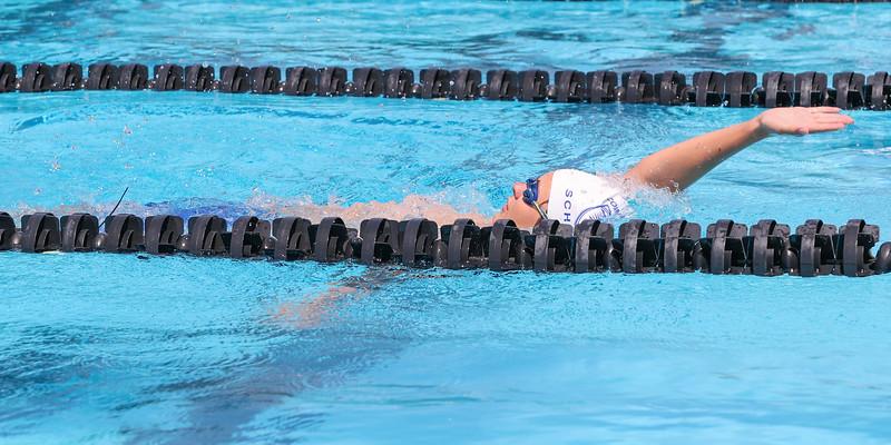 9.23.20 CSN Varsity Swim Meet-229.jpg