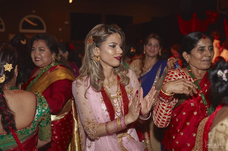 Teej Festival 2019 by NWGN 116.jpg