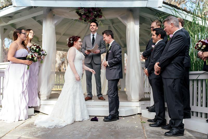 Ceremony-0331.jpg