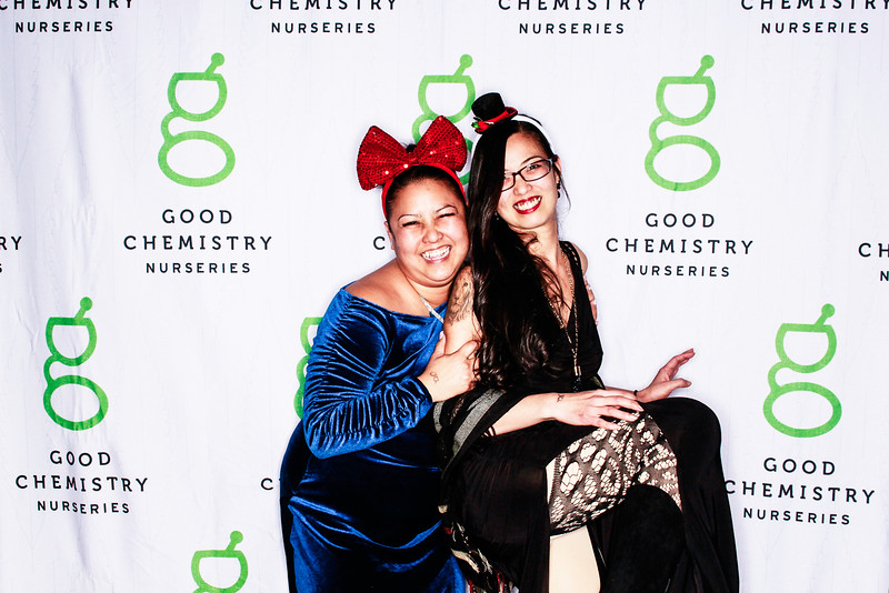 Good Chemistry Holiday Party 2019-Denver Photo Booth Rental-SocialLightPhoto.com-333.jpg