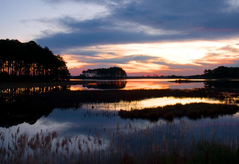 Chincoteague Sunrise 4 .jpg