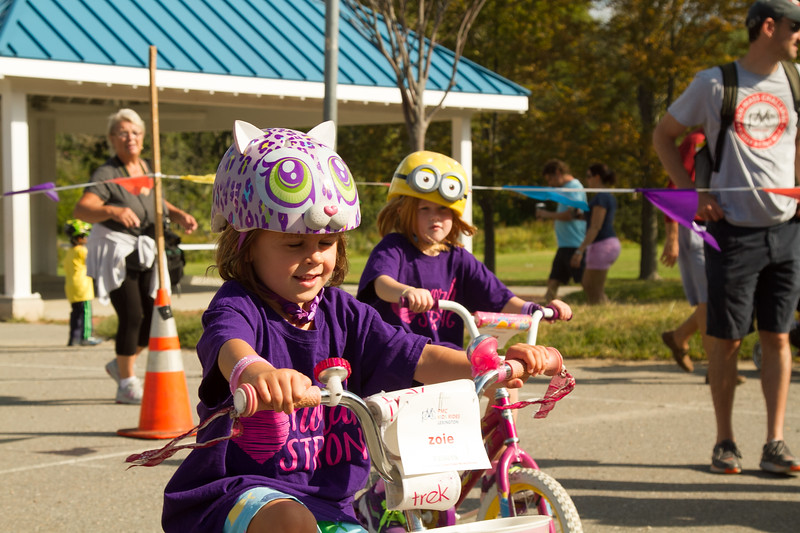 PMC Lexington Kids Ride 2015 135_.jpg