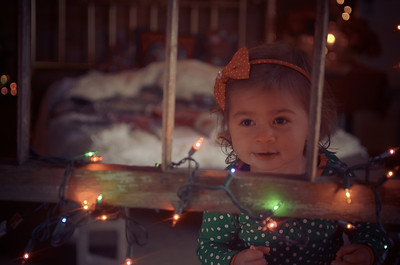 Videan Holiday 2013