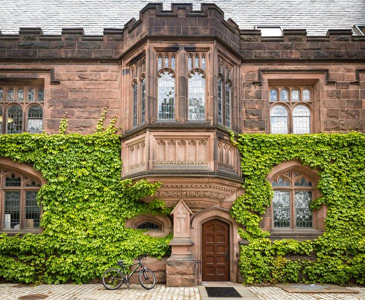 Princeton NJ 5-8-2017-6047.jpg
