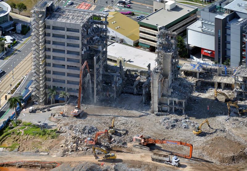 #4660_Gold Coast Hospital_5.5.2015_26.jpg