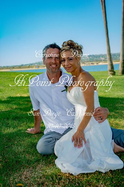 HiPointPhotography-7462.jpg