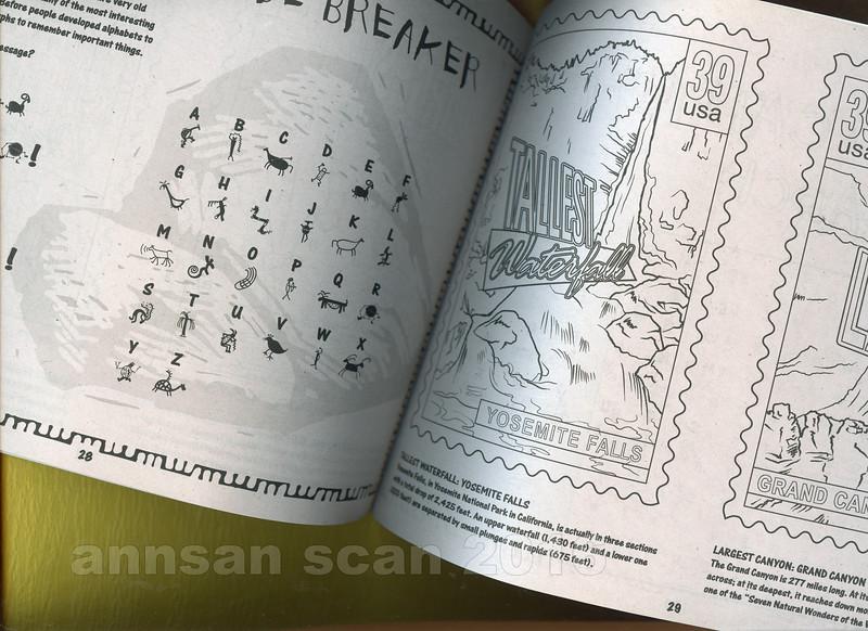 USPScoloringbook002.jpg