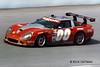 # 00 - `1996 - IMSA, Almo Copelli at Daytona - 03