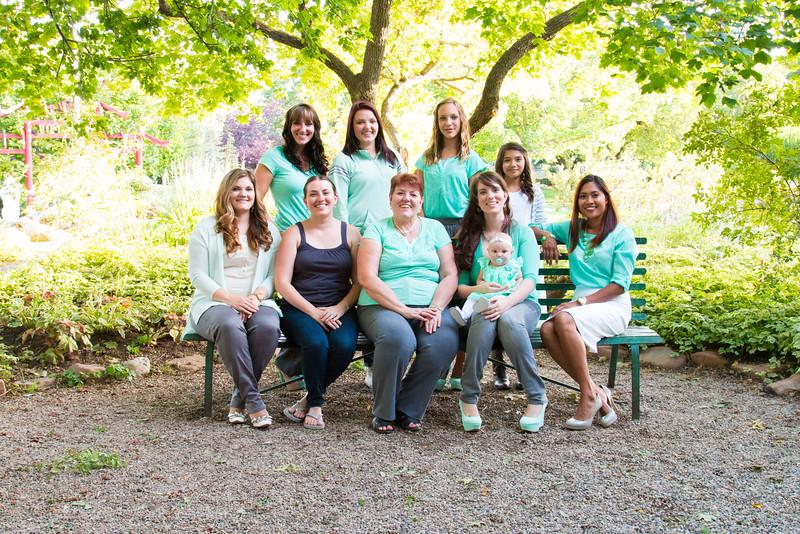 Emery-family-photos-2015-231.jpg