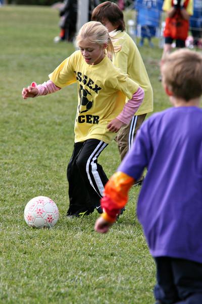 2009 Soccer Jamborie - 037.jpg