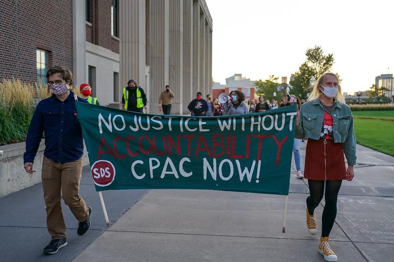 2020 09 18 SDS UMN protest CPAC-15.jpg