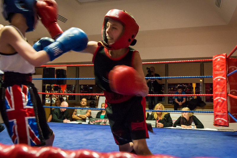 -Boxing Event March 5 2016Boxing Event March 5 2016-11460146.jpg