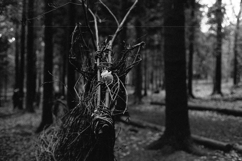 Leica-M4-P-FP4-Easter-2018-2 (21).jpg