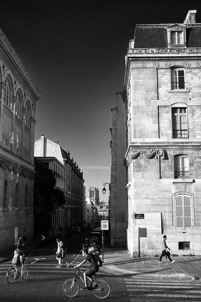 Paris 2019-09_DSC1737.jpg