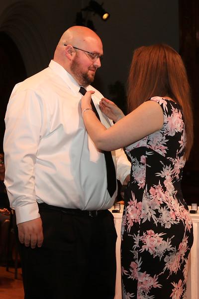 Pinning Ceremony (204).jpg