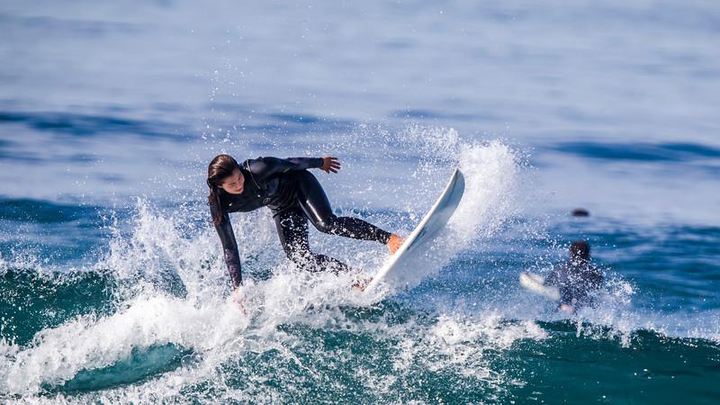 Windansea Surfing Jan 2018-39.jpg