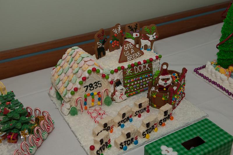 DSC_0661_2011-12-13_13-26-07_©BillMcCarroll2011_2011-12-13_13-26-07_©BillMcCarroll2011.jpg