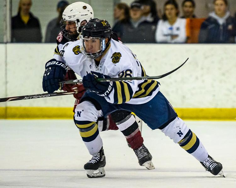2020-01-24-NAVY_Hockey_vs_Temple-127.jpg
