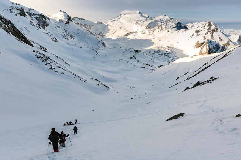 200124_Schneeschuhtour Engstligenalp-63.jpg