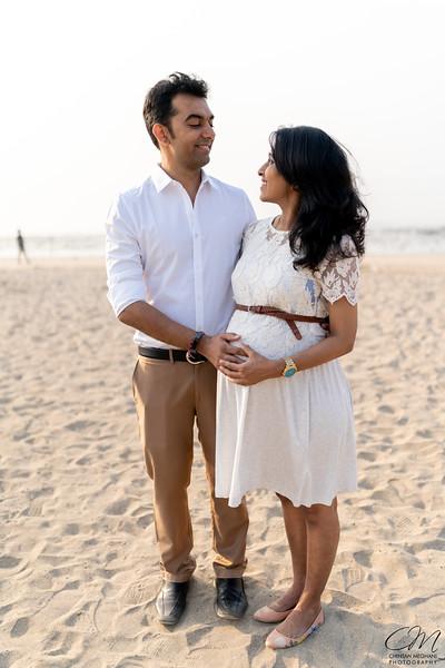 Twinkle Maternity Shoot-041.jpg