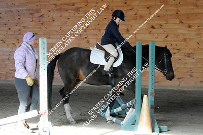 191 Alexandra & Bailey 11-25-2012