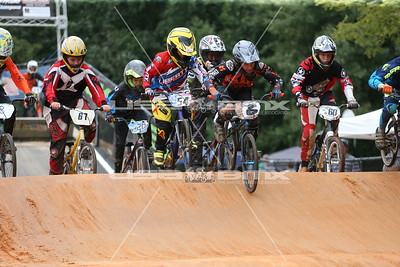 Gold Cup Finals Northeast - Severn,MD