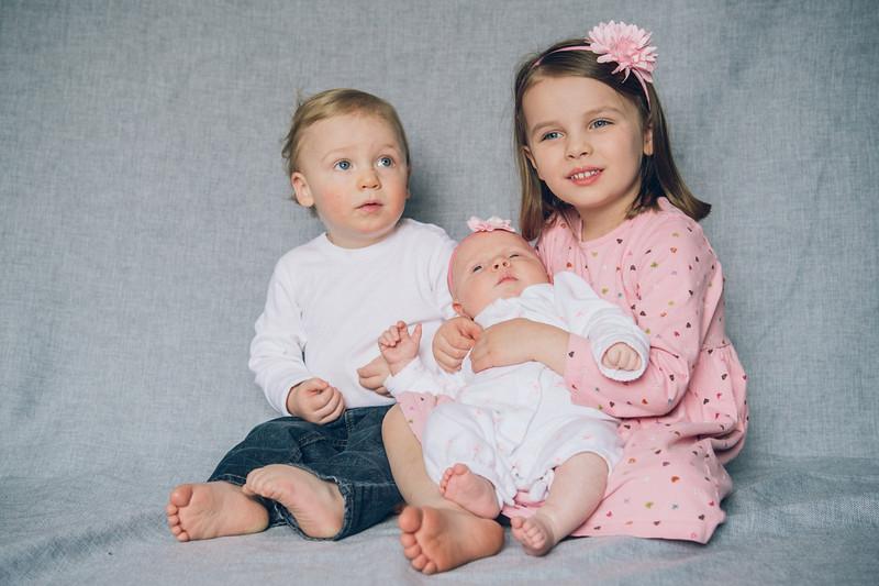 Kids-0015.jpg