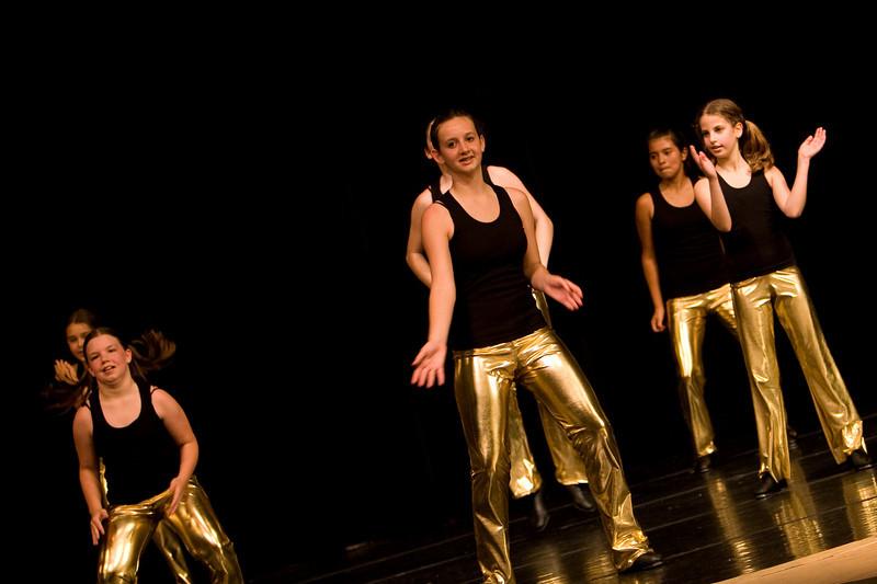 DDS 2008 Recital-218